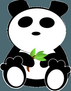 bamboo-308353_640
