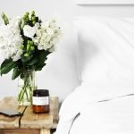 Bamboo vs Cotton Sheets – What's Better?