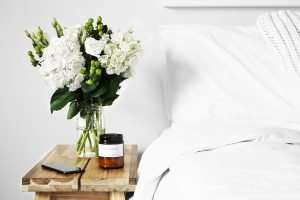 Cotton vs Bamboo Sheets - What's better?
