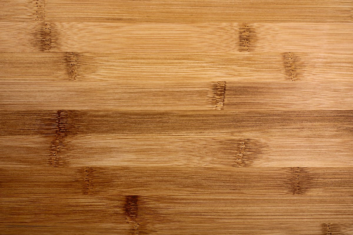Is Bamboo Flooring A Sustainable Alternative Bambooplantshq